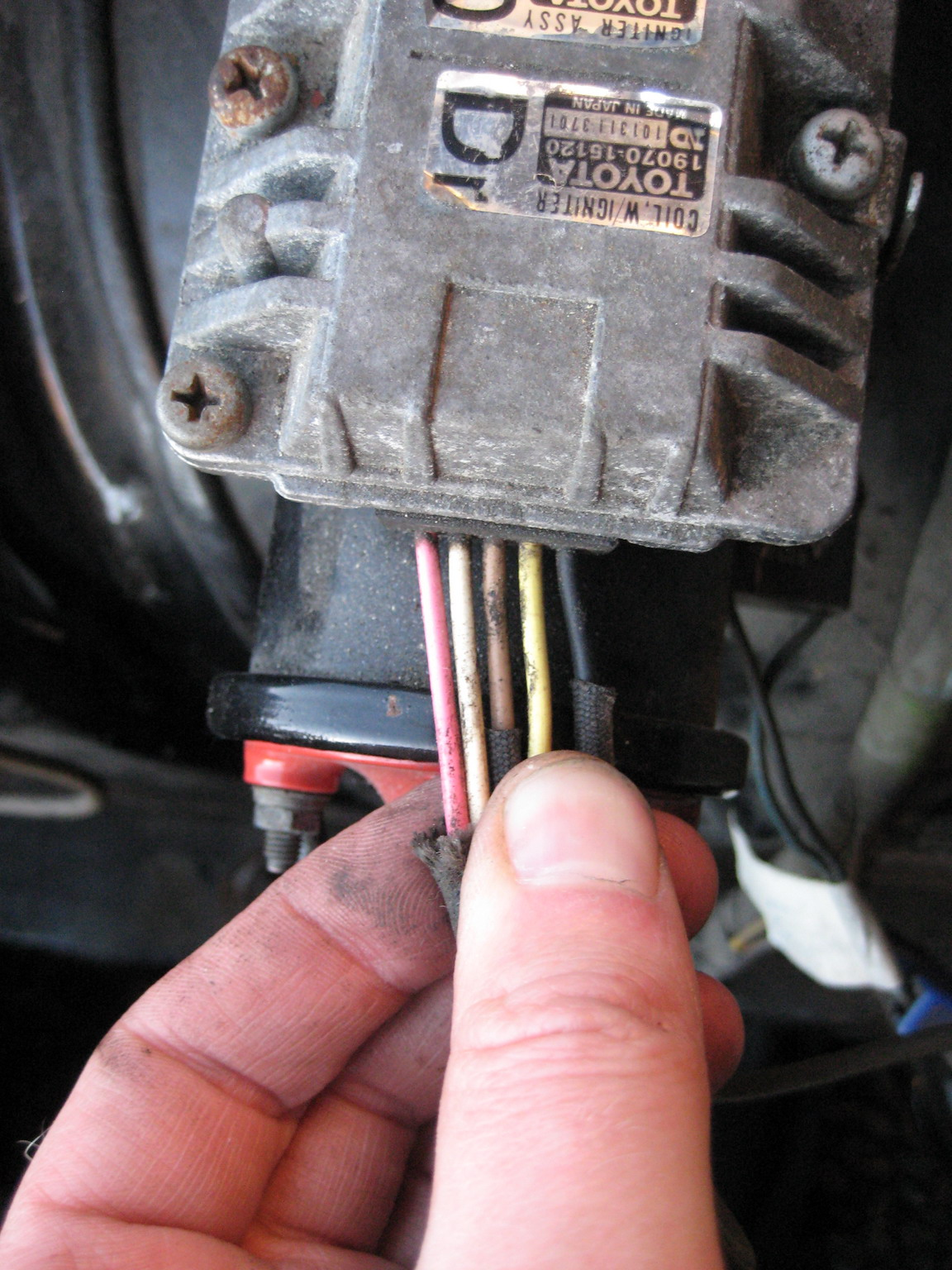 [image: aeu86 ae86 - strange ignition problem]