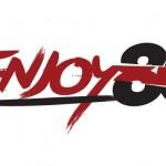 Enjoy86