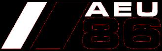 AEU86 : EU AE86 Community