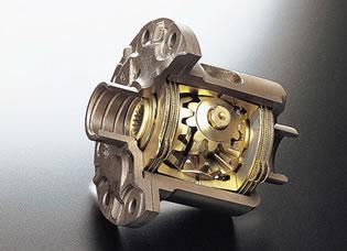 mechanical_lsd
